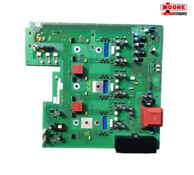 Siemens Inverter M440 Series 45kw/55kw/75KW Power supply board Drive Motherboard Trigger board