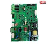 Danfoss Inverter FC102-202-302 Series 90kw-315kw Power supply board driver board 130B6038