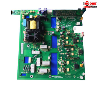 ACS800 Driver board RINT5611C (75KW132) Full set of accessories ABB Series Power Boards Circuit Boards