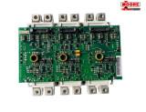 ACS800 Inverter accessories FS300R12KE3/AGDR-71C ABB Dedicated IGBT Complete set of drive modules