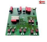 A5E01105817 Siemens Inverter 440 430 Series 110/132KW Rectification Thyristor Trigger board