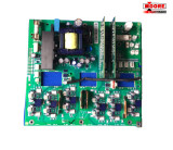 ABB Inverter ACS800-11 Series reversible Driver board GINT-5612C