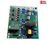 SINT4611C Power supply board driver board ABB Inverter ACS510 ACS550 Series 132 160kw