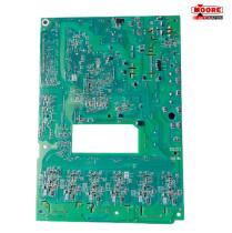 Schneider Inverter ATV610/630/30/37/45kw Power supply board motherboard driver board EAV42245-01