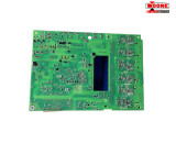 Schneider Inverter ATV610/630/30/37/45kw Power supply board motherboard driver board EAV42247-00