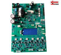 Schneider Inverter ATV610630303745kw Power supply board motherboard driver board NHA5038100