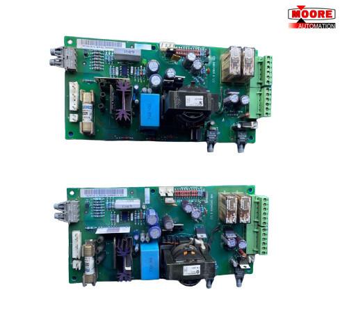ABB Inverter ACS800 Series Power Boards NCBC-71C NCBC-61C