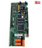 ABB Inverter ACS800 Series RMIO02C Motherboard CPU Control Panel Terminal board communication board program board