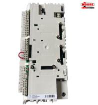 ABB Inverter ACS800 Main Control Board RDCU02CRDCU12CRMIO1202C Motherboard CPU