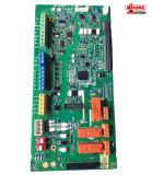 ABB ACS580 Inverter IO Control Panel CCON-23 Motherboard 1.5/2.2/5.5/11/15/45