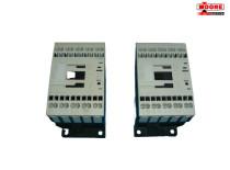 MOELLER DILMC9-10 contactor 24v