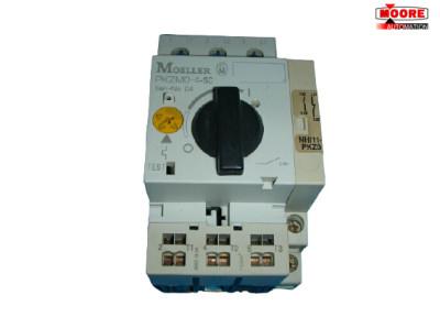 MOELLER PKZM0-4-SC+NHI11-PKZ0 Contact Block