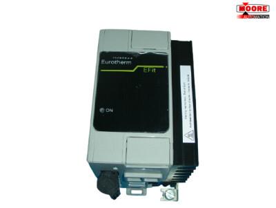 Eurotherm E-023-15-075