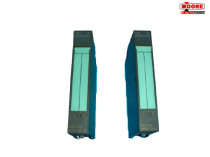 SIEMENS Simatic S7 6ES7132-4BB01-0AA0