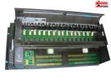 YOKOGAWA MHM -20*A PLC Module