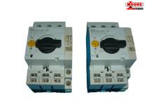 MOELLER PKZM0-2,5-SC+NHI11-PKZ0