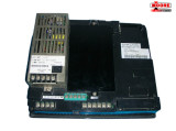 SMART TERMINAL EST0555Z05BES00