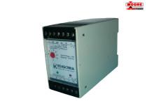 KLASCHKA AIN1/410ca-1.60 controller