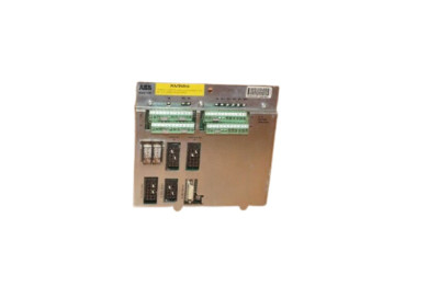 ABB DSQC509 3HAC5687-1/07 Panel Module