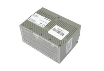 Honeywell JSM-TC809B1008C