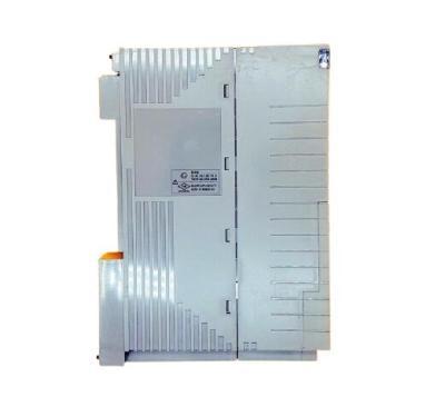 YOKOGAWA CP451-50 S2 Processor Module