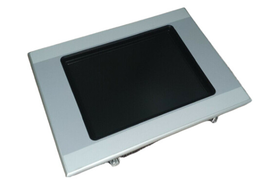 Microinnovation XVS-440-10MPI-1-10 Touch Screen