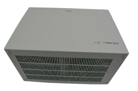 Fuji GESDAC-2B-9821 POWER SUPPLY