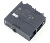 SIEMENS 6ES7314-1AG14-0AB0 Power Supply