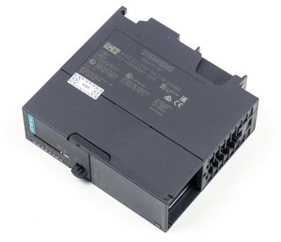SIEMENS 6ES7314-1AG14-0AB0 Power Supply