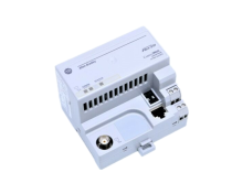 AB Allen Bradley 1794-ACN15/C Adapter Module