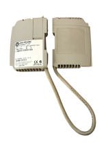 Allen Bradley 1769-CRL1 Compact I/O Right-To-Left Bus Ext Cable