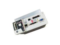Allen Bradley 2097-V33PR5 Ethernet I/P Indexing servo drive