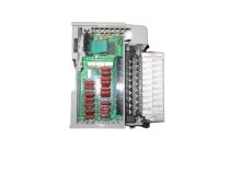 Allen Bradley 1794-IA16 I/O Module 120 VAC Input