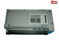 ARISTA ARP-2610A HMI Panel Computer