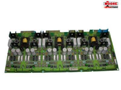 EMERSON PR6423/01R-111 CON031 Eddy Current Signal Converter