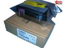 Bently Nevada 330850-51-05 Proximity Sensor