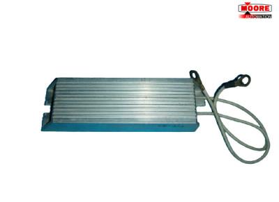 EMERSON PR6423/009-010 CON021 Sensor Signal Converter