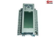 SIEMENS 6AV3647-1ML20-3CB1 Touch Screen