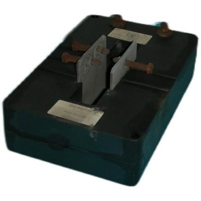 Schneider FET8427/04 current transformer