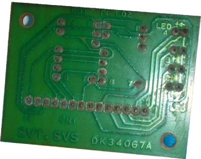 SVT.SVS DK34067A