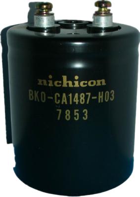 nichicon BK0-CA1487-H03