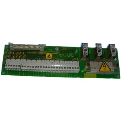 CEGELEC 20X4252/10 20X4252B1L