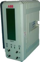 ABB FAU810 Flame Analysis Unit