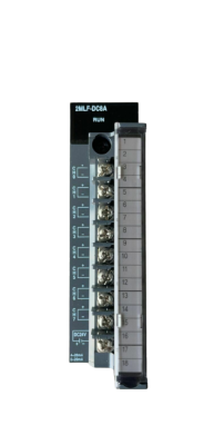 HONEYWELL 2MLF-DC8A Digital Input Module