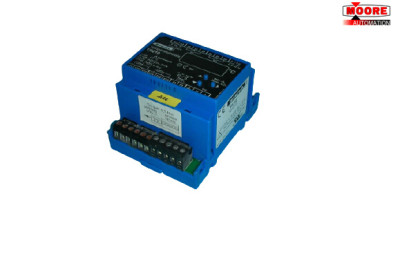 Bently Nevada 3500/94M 184826-01 VGA Display Monitor