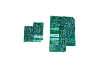 Schneider PN658898P704 CPU board