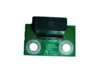 F14B3GA1 Filter Absorption Board