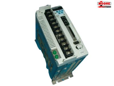EMERSON PR6423/007-010 CON021 Sensor Module