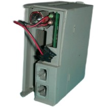 HITACHI EH-150 FH-CPU516 CPU MODULE