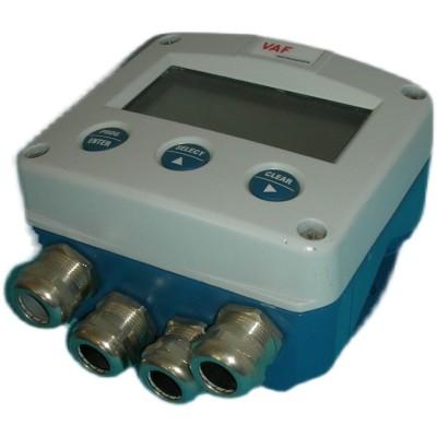 VAF F127-P-EL Sensors & Switches